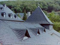 Hessisches Staatsweingut Rüdesheim Assmannshausen 2004